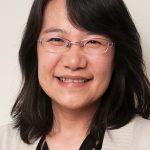 Professor Xiaomei Cong