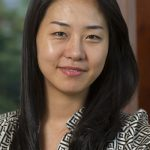 Assistant Professor Kyounghae Kim