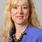 Professor Angela Starkweather
